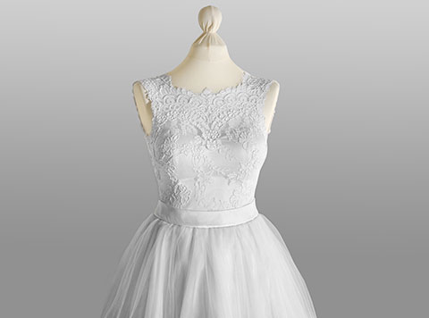 Bridal Gown Preservations Encino Dry Cleaners